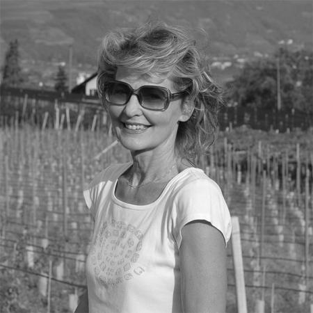 Maria Elisabeth Kiem Calligione